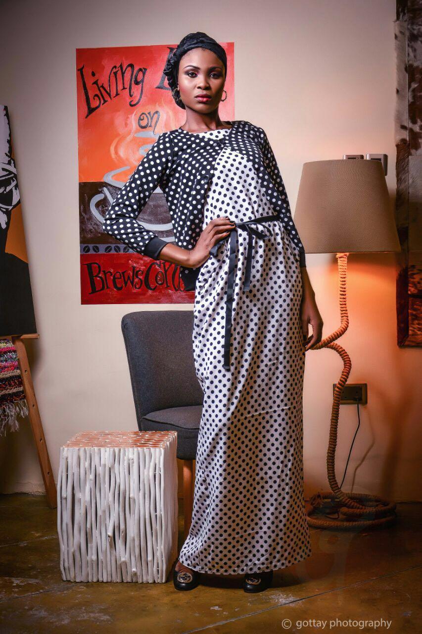 EVVES ROOM fashion look book (2)
