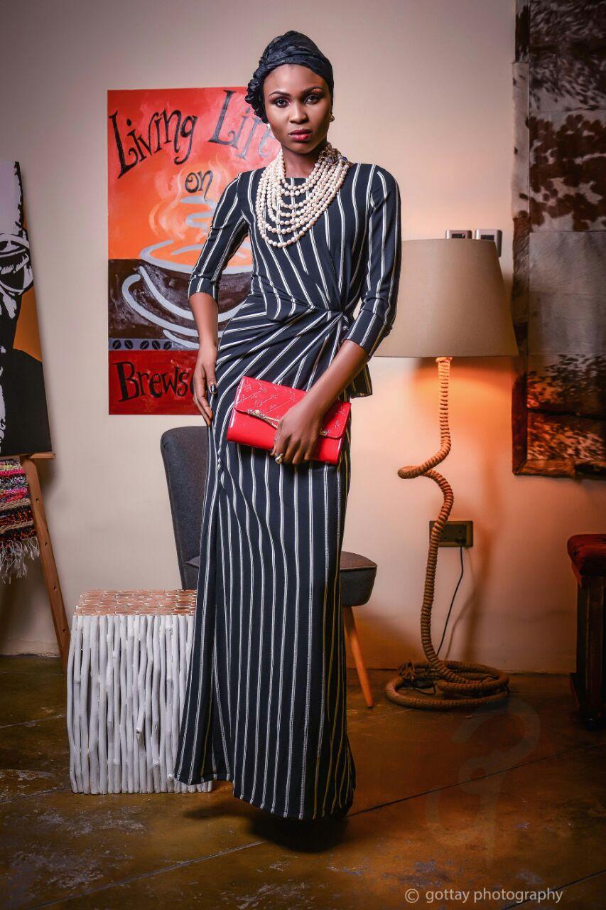 EVVES ROOM fashion look book (4)