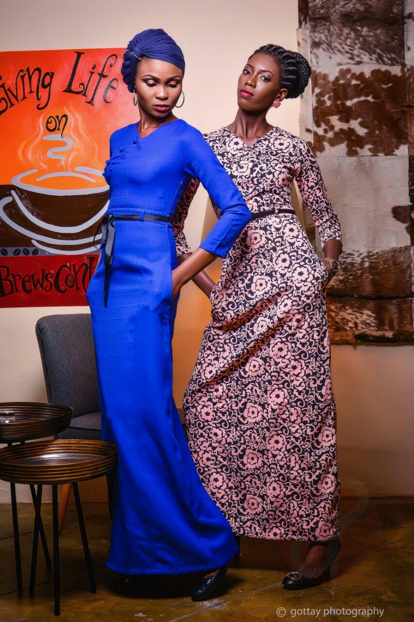 EVVES ROOM fashion look book (6)