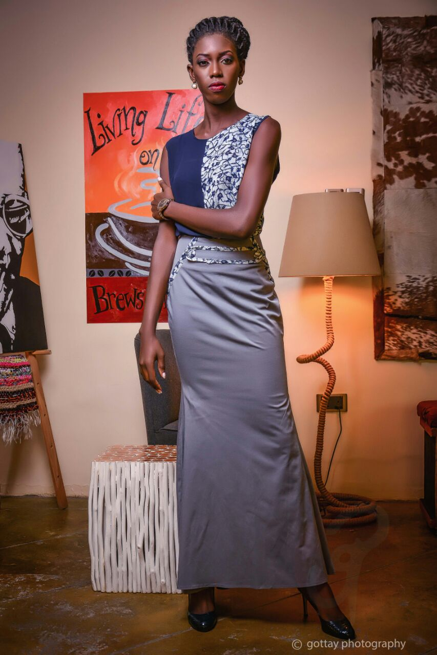EVVES ROOM fashion look book (9)
