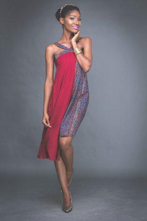 Klor Tsoo Okai ghana fashion african fashion fashionghana (10)