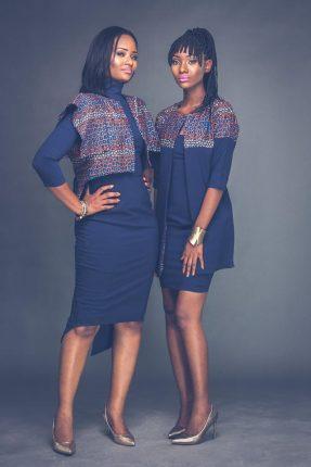 Klor Tsoo Okai ghana fashion african fashion fashionghana (11)