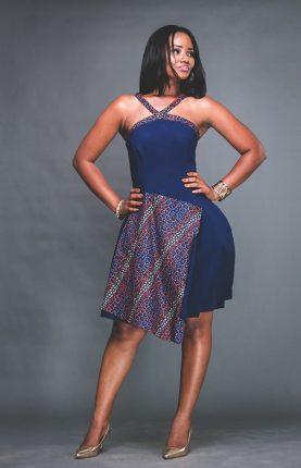 Klor Tsoo Okai ghana fashion african fashion fashionghana (2)