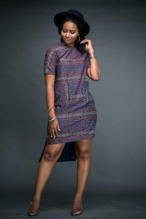 Klor Tsoo Okai ghana fashion african fashion fashionghana (4)