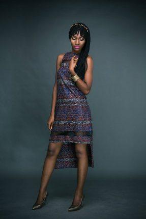 Klor Tsoo Okai ghana fashion african fashion fashionghana (5)