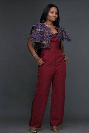 Klor Tsoo Okai ghana fashion african fashion fashionghana (6)