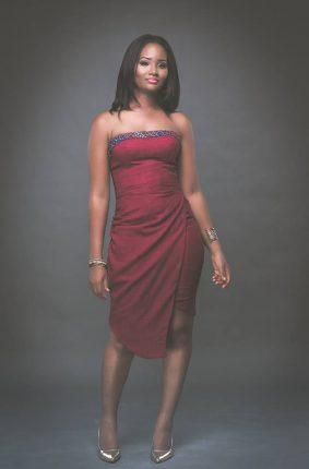 Klor Tsoo Okai ghana fashion african fashion fashionghana (7)