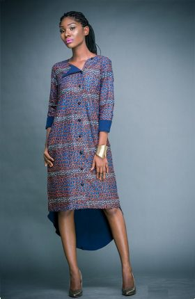 Klor Tsoo Okai ghana fashion african fashion fashionghana (8)