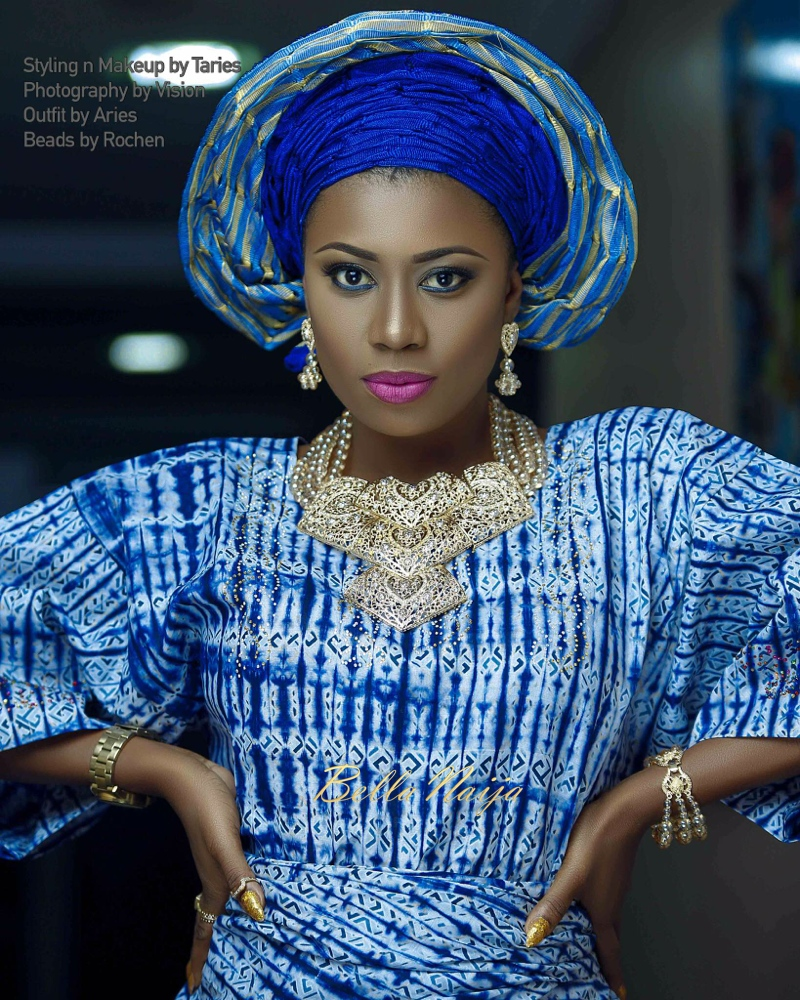 Selly-Galley_Yoruba-Attire_Visions-Photography_Taries-fashionghana (1)