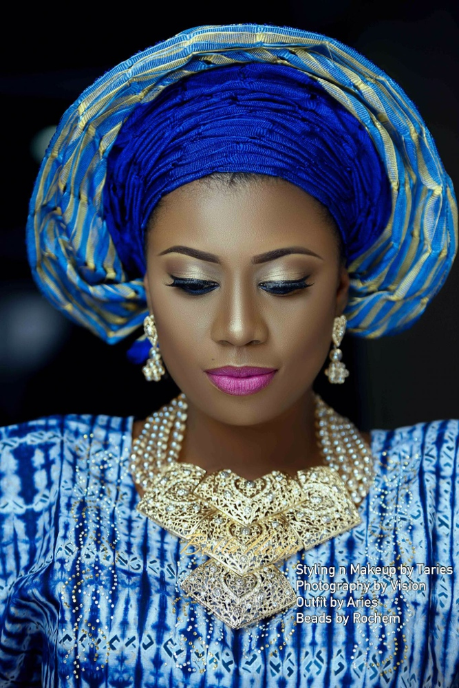 Selly-Galley_Yoruba-Attire_Visions-Photography_Taries-fashionghana (2)