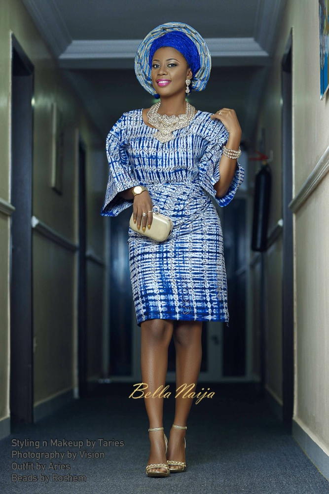 Selly-Galley_Yoruba-Attire_Visions-Photography_Taries-fashionghana (3)