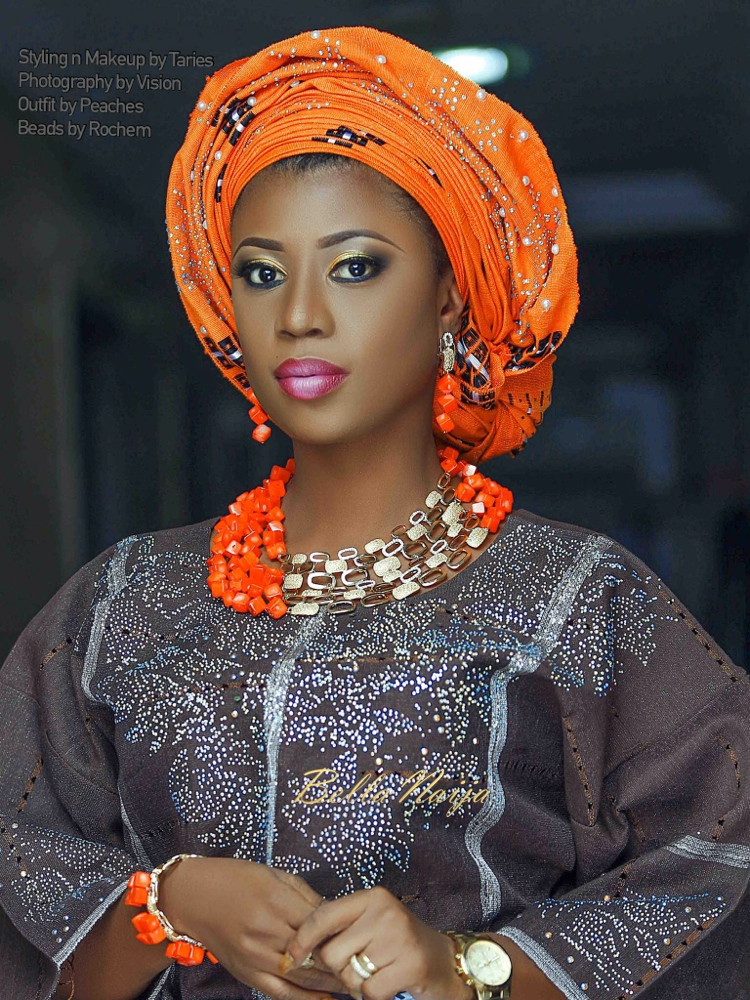 Selly-Galley_Yoruba-Attire_Visions-Photography_Taries-fashionghana (4)