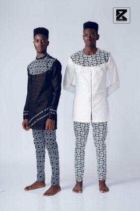 bushai weave collections 2017 fashionghana (1)