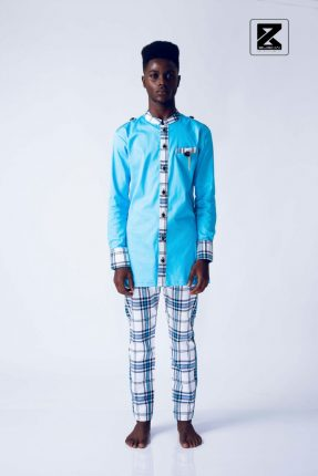 bushai weave collections 2017 fashionghana (10)