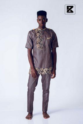bushai weave collections 2017 fashionghana (11)