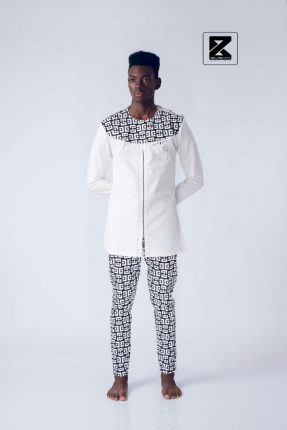bushai weave collections 2017 fashionghana (12)