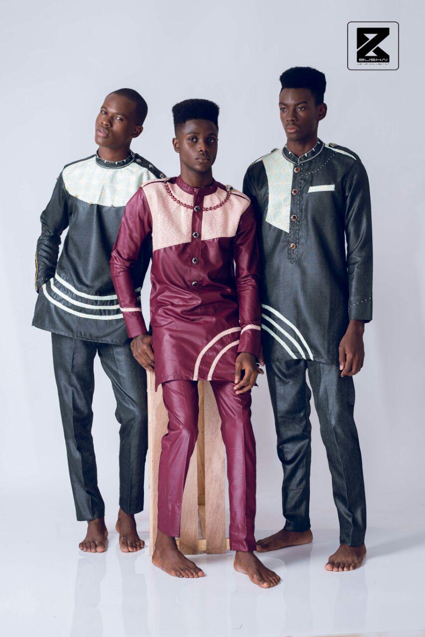 bushai weave collections 2017 fashionghana (3)