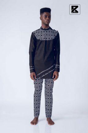 bushai weave collections 2017 fashionghana (4)