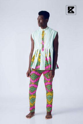 bushai weave collections 2017 fashionghana (5)