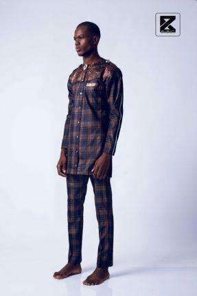 bushai weave collections 2017 fashionghana (6)