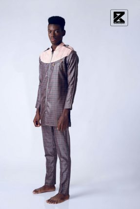 bushai weave collections 2017 fashionghana (7)