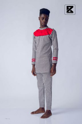 bushai weave collections 2017 fashionghana (8)