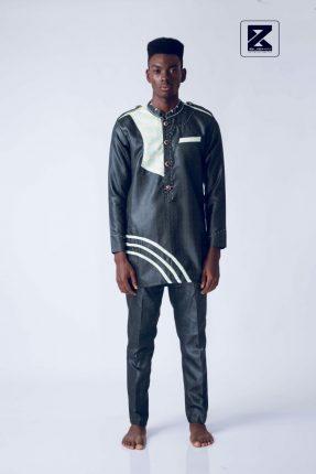 bushai weave collections 2017 fashionghana (9)