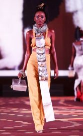 3 Designers From Radford Graduate Fashion Show 2016 Africa Needs To Look Out For