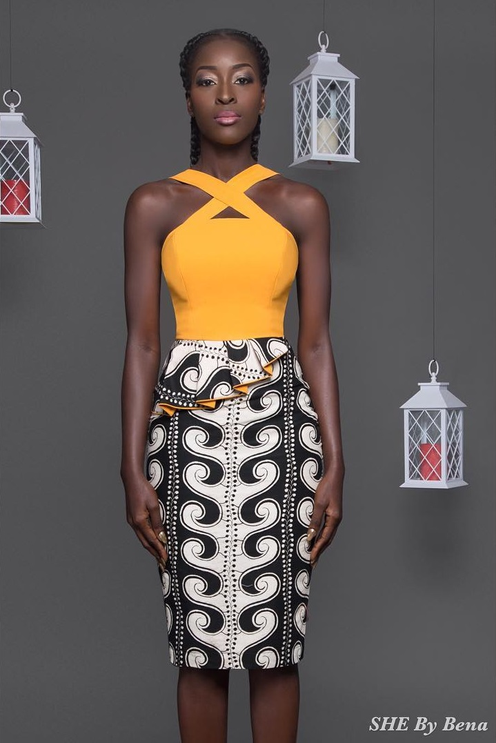 she-by-bena-fashionghana african fashion (10)