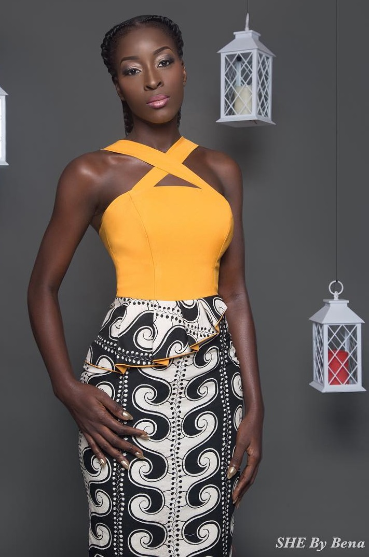 she-by-bena-fashionghana african fashion (11)
