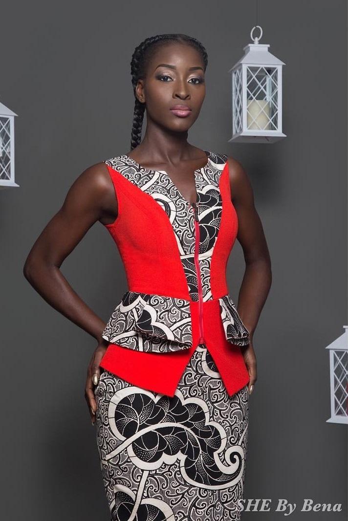 she-by-bena-fashionghana african fashion (4)
