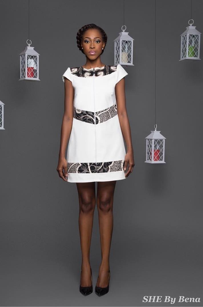 she-by-bena-fashionghana african fashion (5)