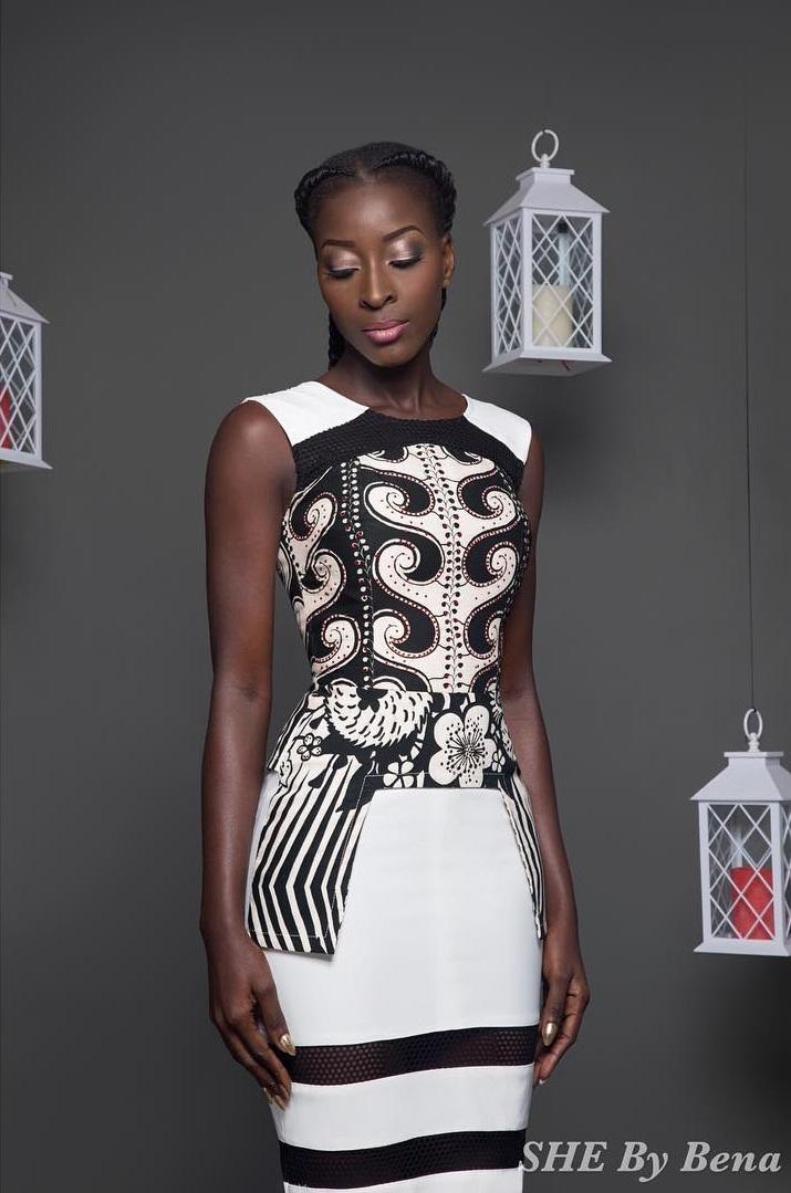 she-by-bena-fashionghana african fashion (7)