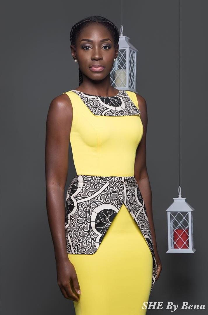 she-by-bena-fashionghana african fashion (8)