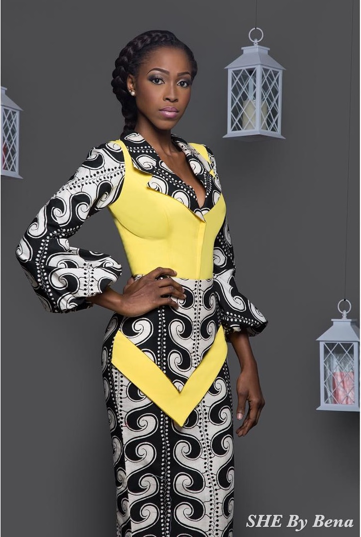 she-by-bena-fashionghana african fashion (9)