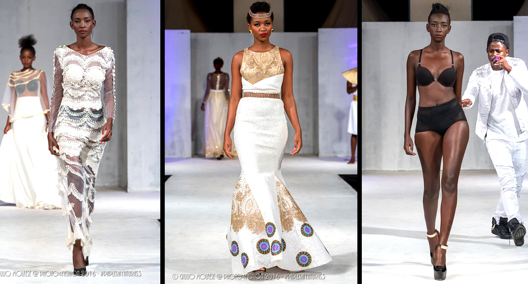 0ff12118620  tps header  fgad. Some of Uganda s best fashion designers come out to  celebrate the 3rd Anniversary ...