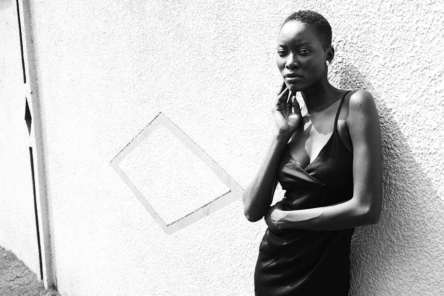 Mimi @ Confidence Models