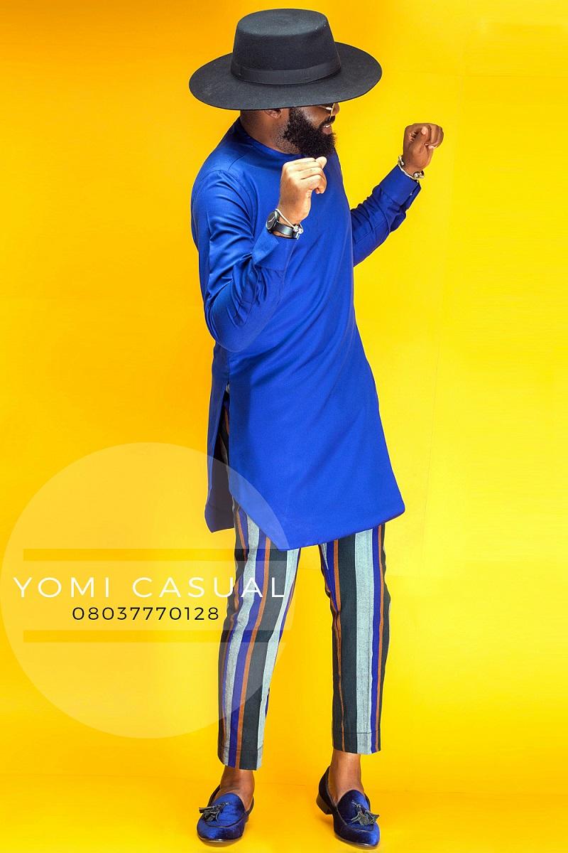 NoblexYomiCasual-fashionghana (1)