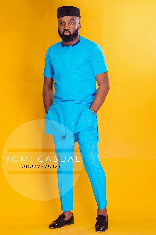 NoblexYomiCasual-fashionghana (3)