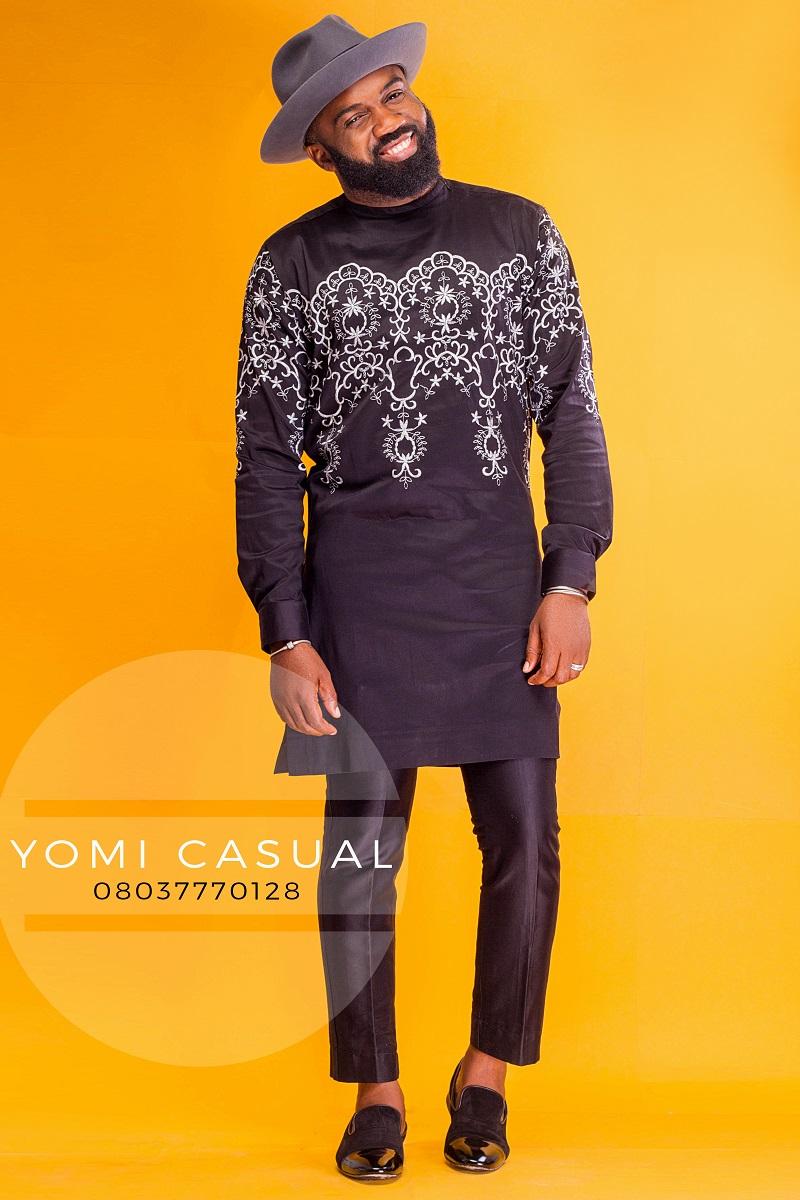 NoblexYomiCasual-fashionghana (5)