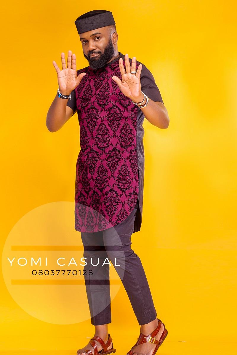 NoblexYomiCasual-fashionghana (8)