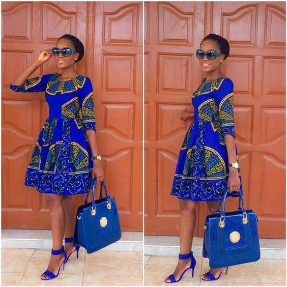 african fashion inspiration (1)