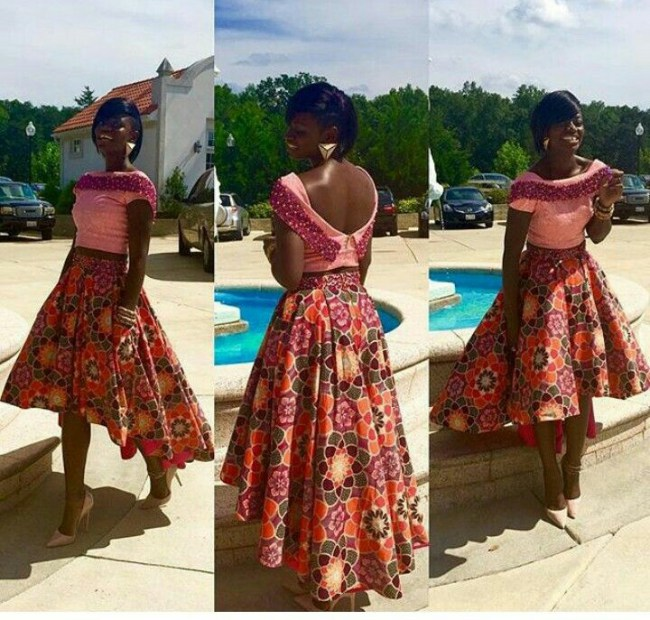 african fashion inspiration (11)