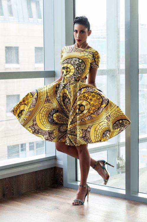 african fashion inspiration (3)