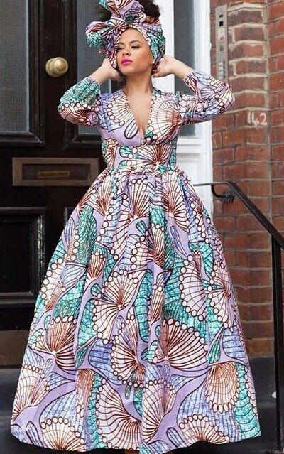 african fashion inspiration (5)