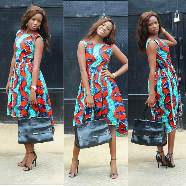 african fashion inspiration (6)