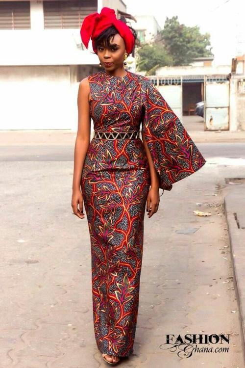 african fashion inspiration (9)
