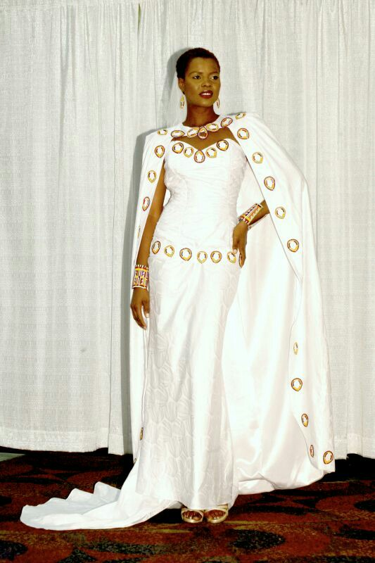 african print gowns fashion african fashion (11)
