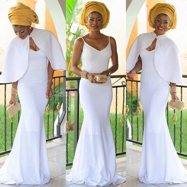 african print gowns fashion african fashion (17)