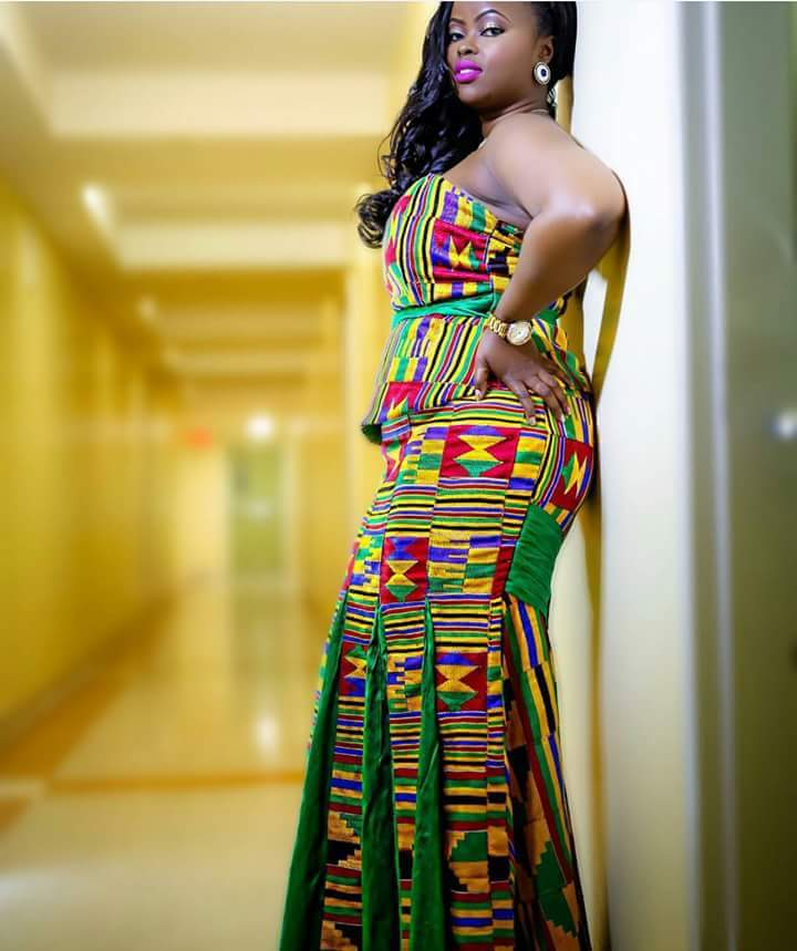 african print gowns fashion african fashion (5)